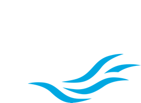 North Carolina Ports