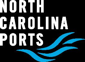 North Carolina Ports