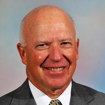 Bill Keadey